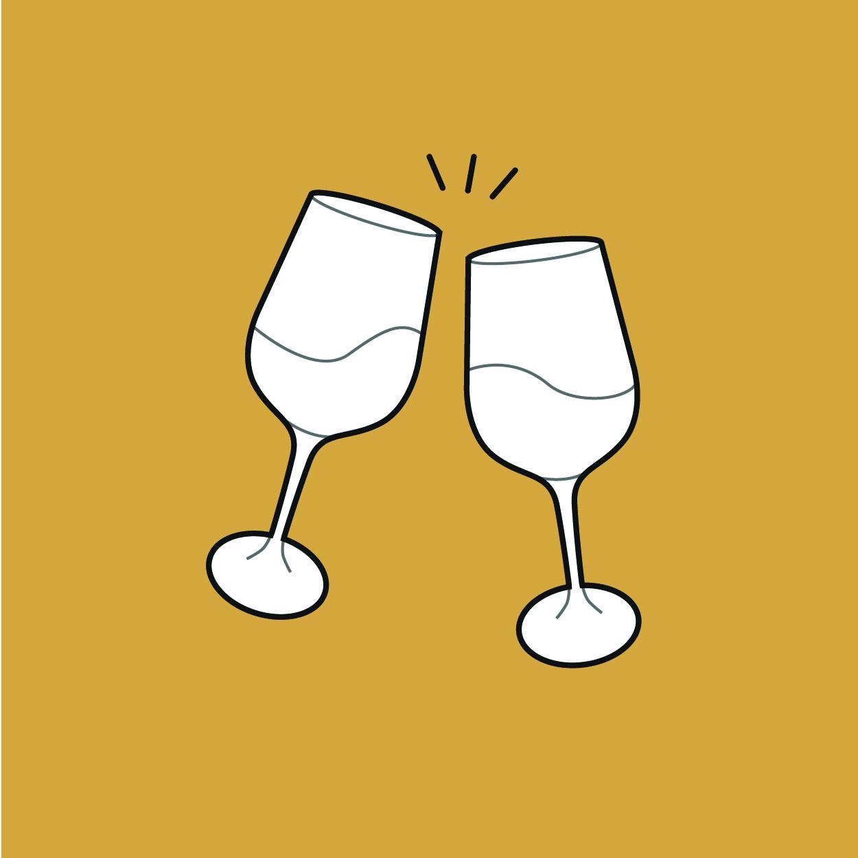 Caf Wine Bar